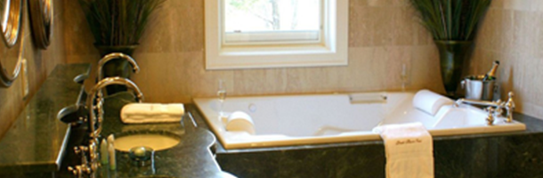 Bathroom Remodeling | Hanright Home Solutions - Naperville, IL